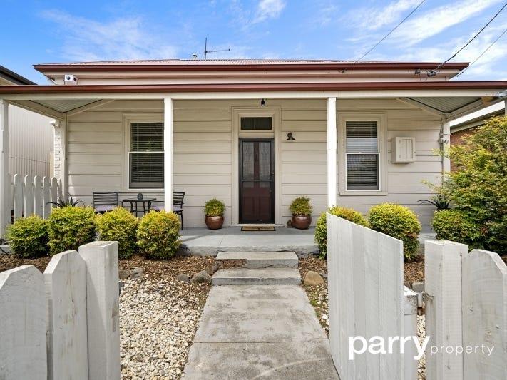 35 Garfield St, South Launceston, Tas 7249