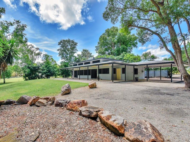 5 A Benson Court, Knuckey Lagoon, NT 0828