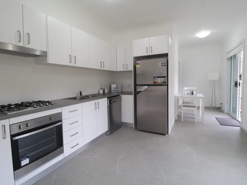 10a Allawah Avenue, Carss Park, NSW 2221