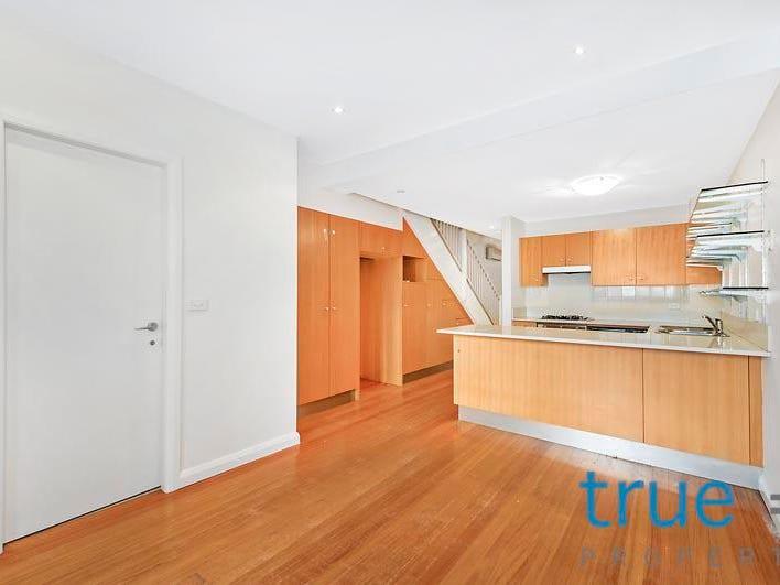 7/4 Walsh Avenue, Glebe, NSW 2037