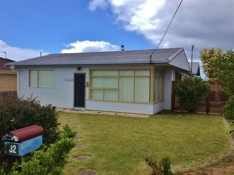 32 Deering Street, Ulladulla, NSW 2539