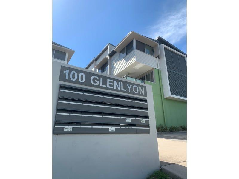 5/100 Glenlyon Road, Gladstone Central, Qld 4680