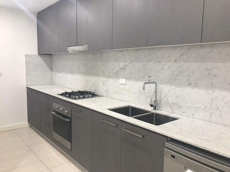 Apartment G06/61 Rickard Road, Bankstown, NSW 2200