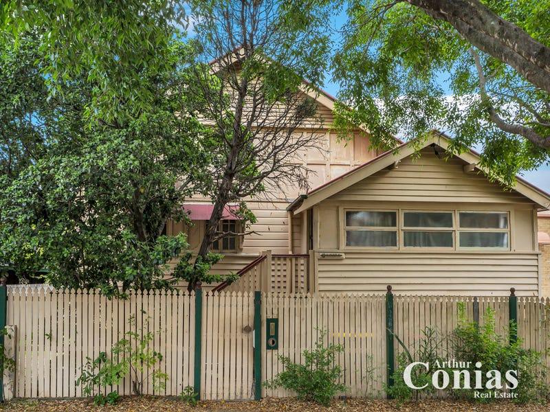 11 Lisburn St, East Brisbane, Qld 4169