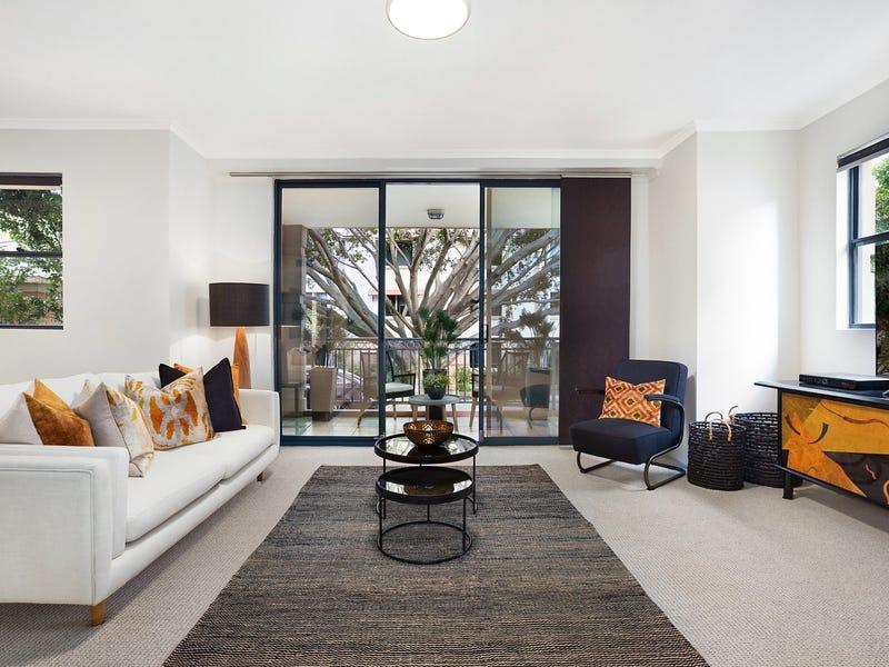 88/3 Hyam Street, Balmain, NSW 2041