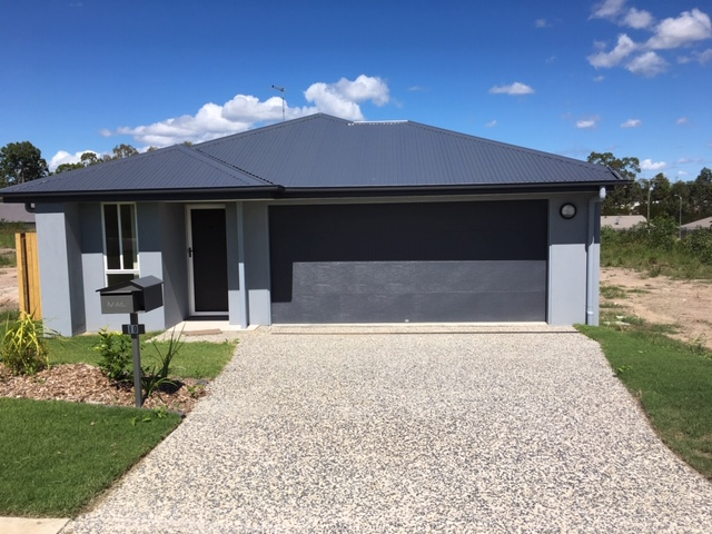10 Priestly Place, Redbank, Qld 4301