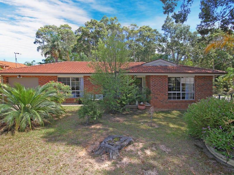 5 Lisa Place, Sunshine Bay, NSW 2536