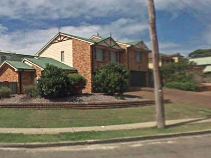 1/39 Tuloa Avenue, Hawks Nest, NSW 2324