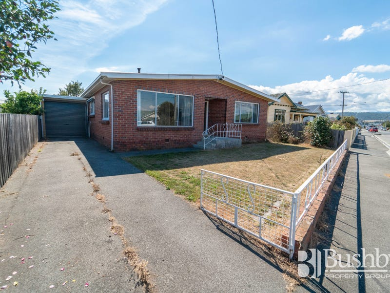 30 Button Street, Mowbray, Tas 7248