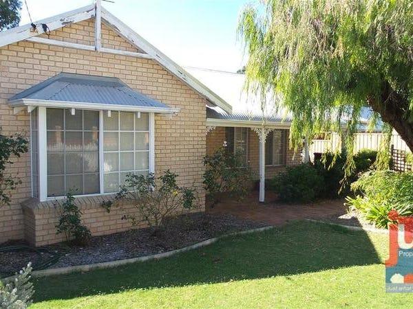 140 Mangles Street South Bunbury WA 6230 - House for Rent