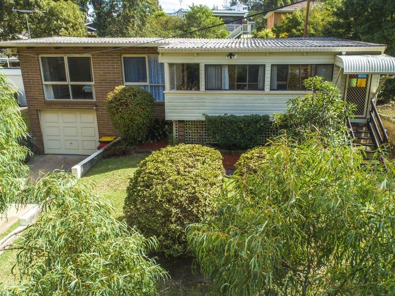 23 Carroll Avenue, Mollymook, NSW 2539
