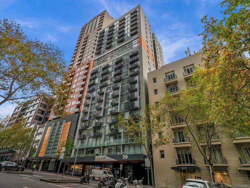 2306/39 Lonsdale Street, Melbourne, Vic 3000