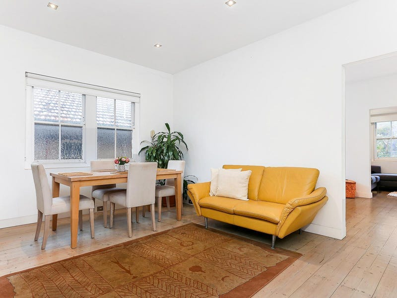 Apartments units for rent in bondi junction nsw page