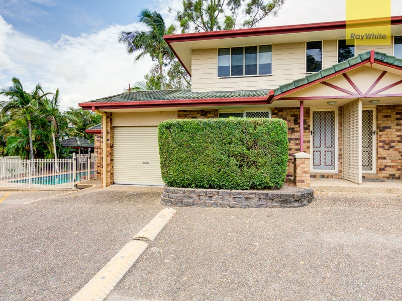 24/62 Mark Lane, Waterford West, Qld 4133