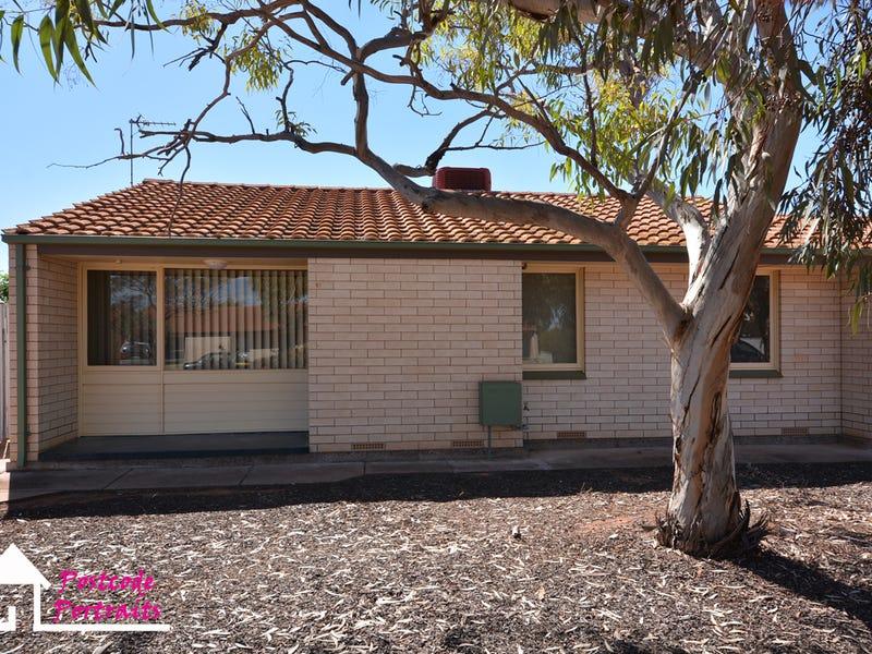 11/26 Acacia Drive, Whyalla Stuart, SA 5608