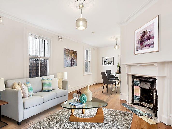 96 Newland Street, Bondi Junction, NSW 2022