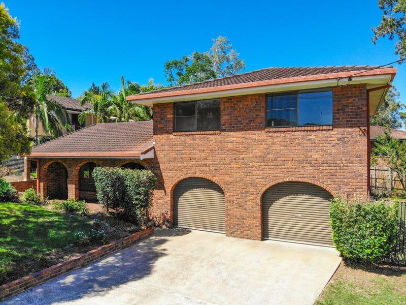 33 Norwood Avenue, Goonellabah, NSW 2480