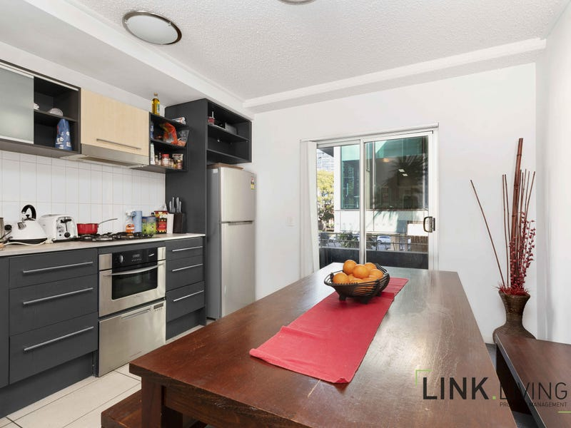 505/1000 Ann Street, Fortitude Valley
