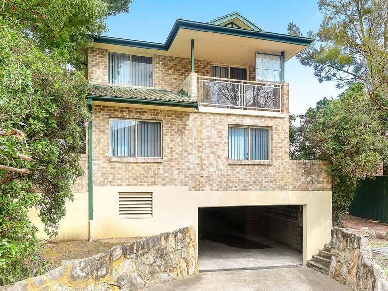 4/25 Milton Street, Bankstown, NSW 2200