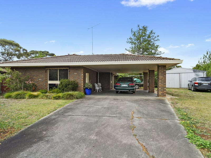 3 Dove Court, Traralgon, Vic 3844