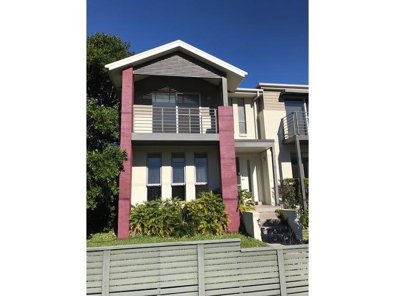 8/143 Shoal Bay Road, Nelson Bay, NSW 2315