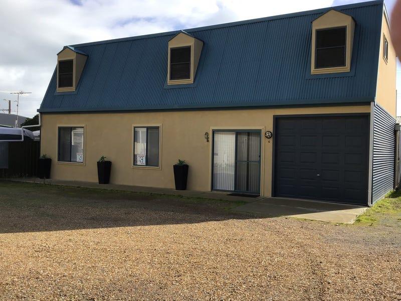 6 Lady Bay Road, Normanville, SA 5204