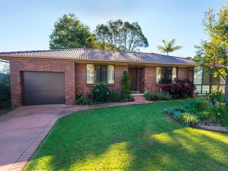 1 Cawley Close, Alstonville, NSW 2477