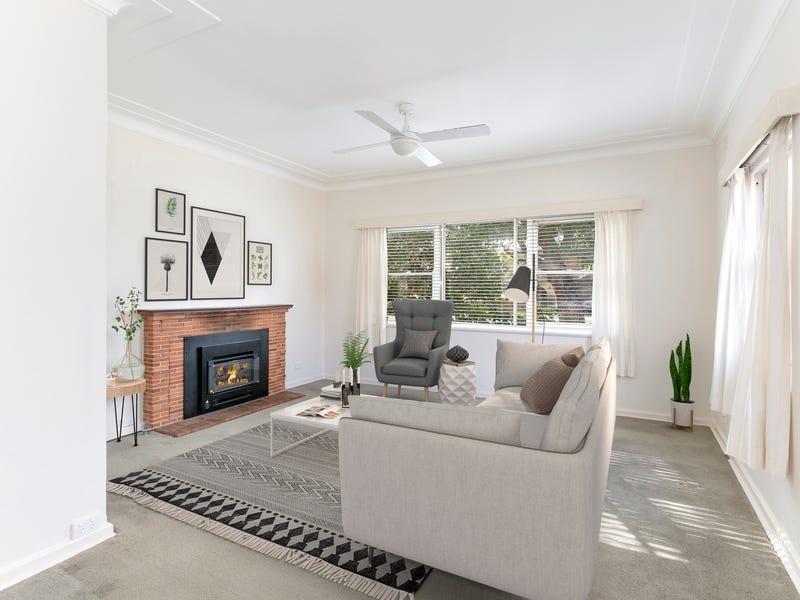 32A Pine Avenue, Narraweena, NSW 2099