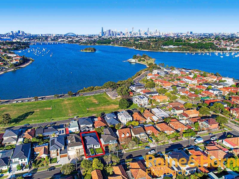 34 Princess Ave, Rodd Point, NSW 2046