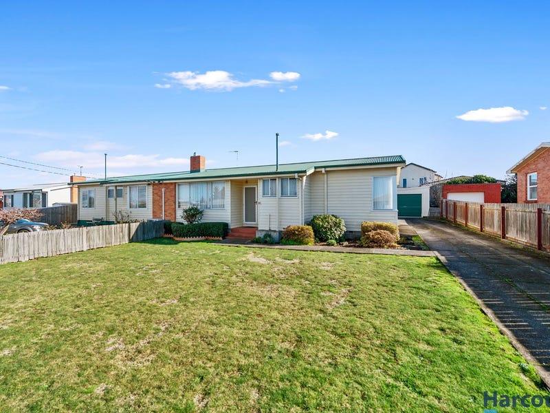 15 Raymond Avenue, Devonport, Tas 7310
