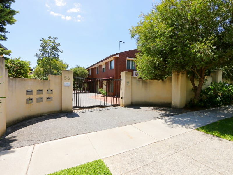 1/56 First Avenue, Mount Lawley, WA 6050