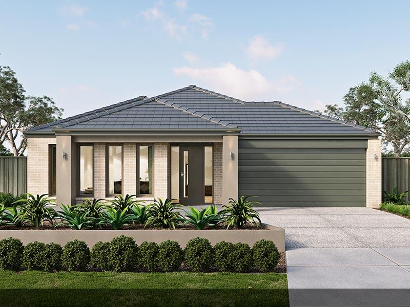 Lot 703 Deakin Avenue, Wagga Wagga, NSW 2650