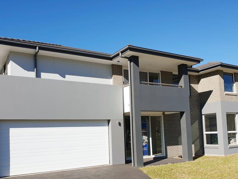 11 Medlock Street, Riverstone, NSW 2765