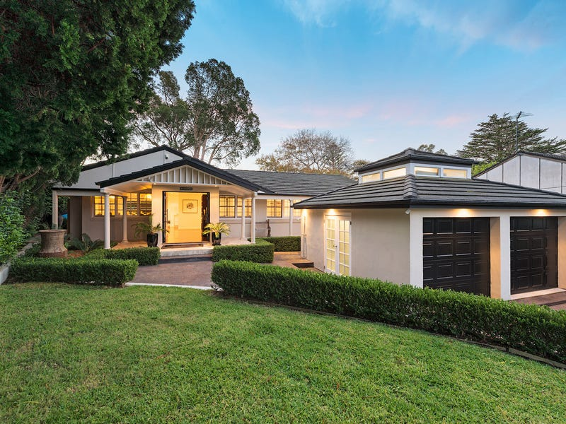 44 Allington Crescent, Elanora Heights, NSW 2101