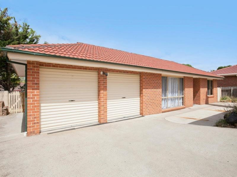 7A Mainwaring Rich Circuit, Palmerston, ACT 2913