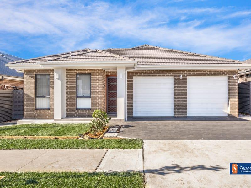 25 Rodwell Road, Oran Park, NSW 2570