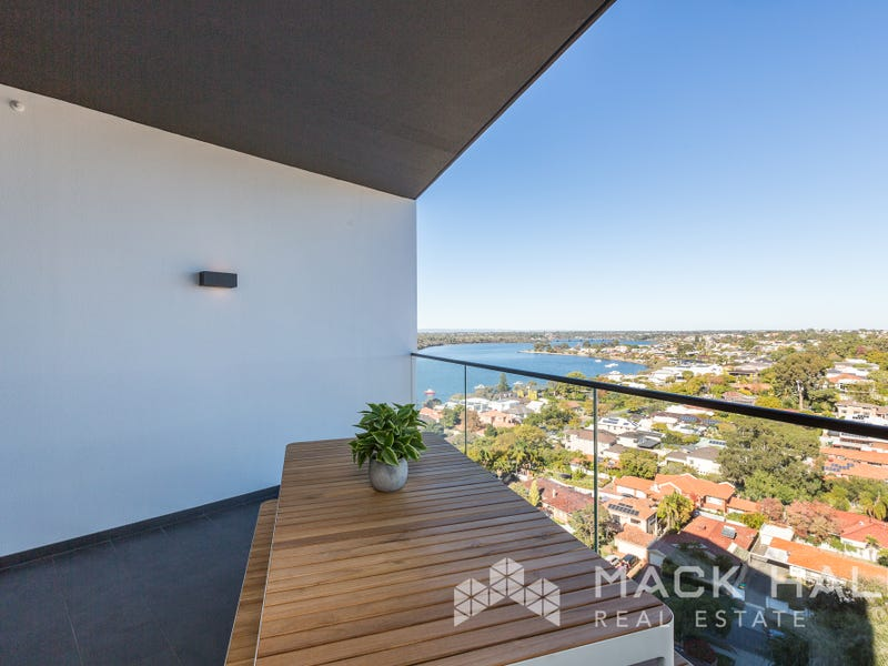 1307/63-65 Kishorn Road, Mount Pleasant, WA 6153