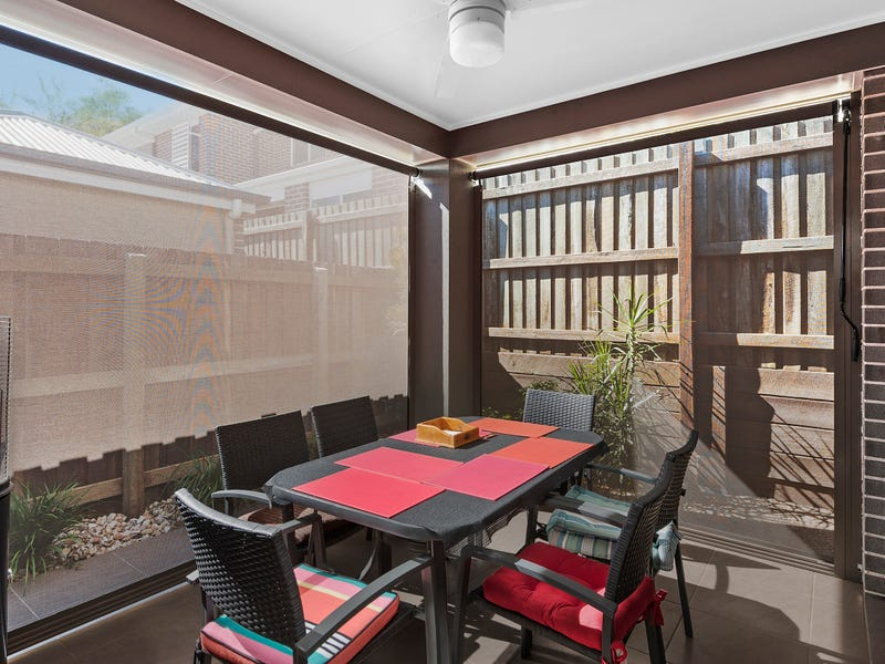 3/340 Hume Street, Centenary Heights, Qld 4350