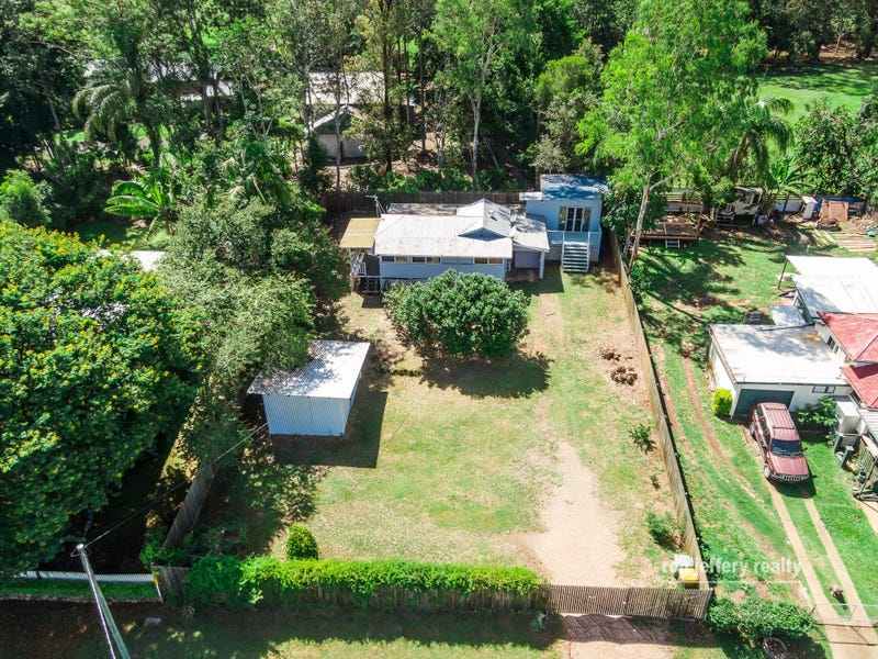 3640 Maleny-Kenilworth Road, Kenilworth, Qld 4574