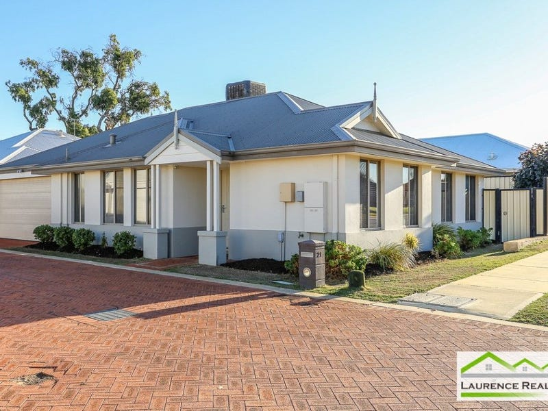 21 Airlie Chase, Clarkson, WA 6030