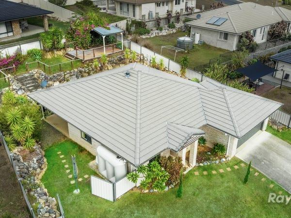 43 Bush Drive, South Grafton, NSW 2460