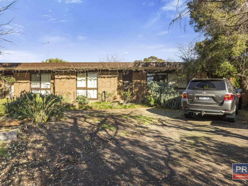 3 Moonah Court, Strathdale, Vic 3550
