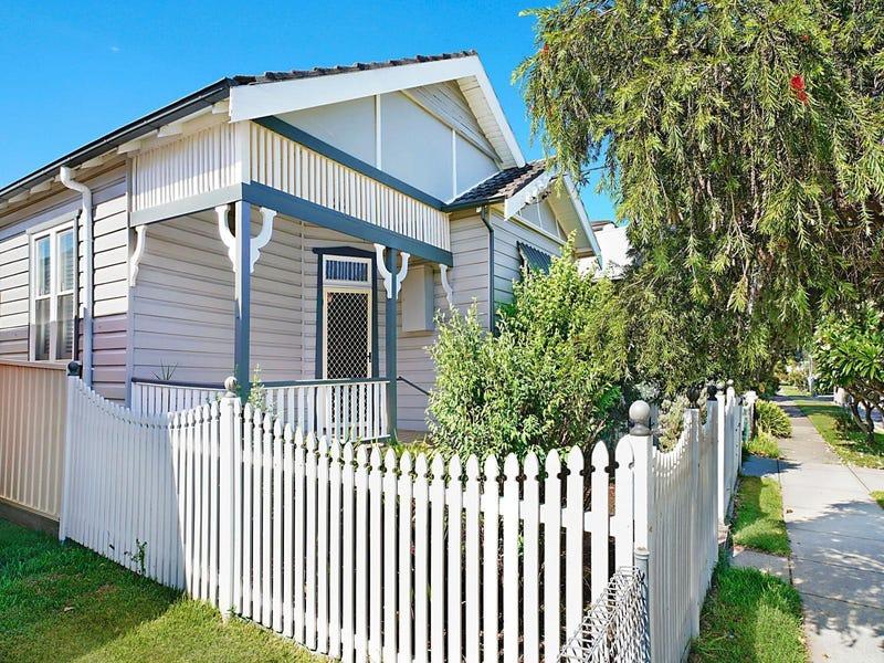 111 Teralba Road, Adamstown, NSW 2289