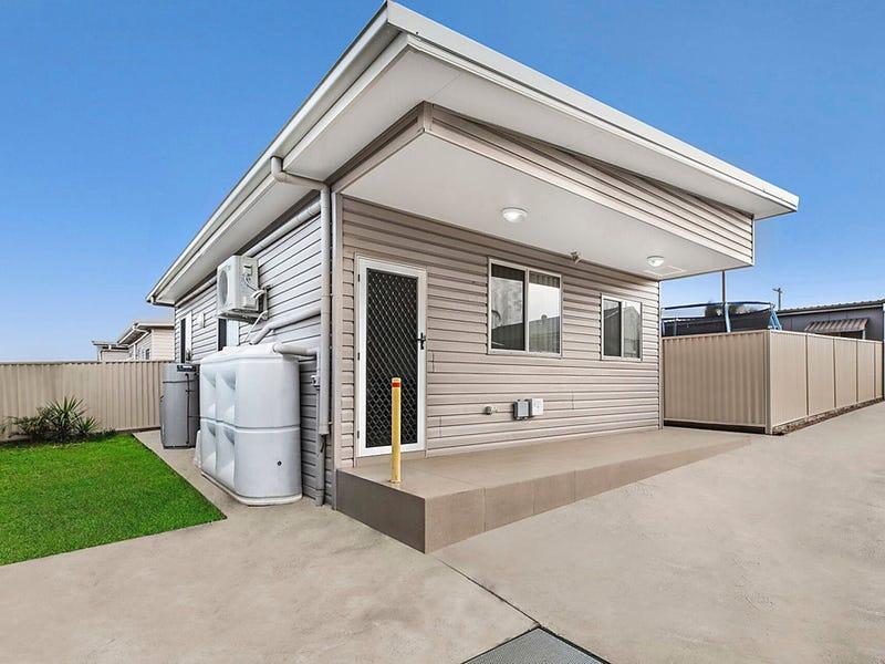 70a Dampier Boulevard, Killarney Vale, NSW 2261