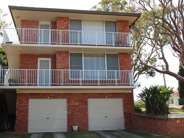 2/32 Cross Street, Port Macquarie, NSW 2444