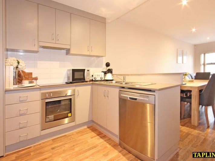 21 Spurs Avenue, Brompton, SA 5007