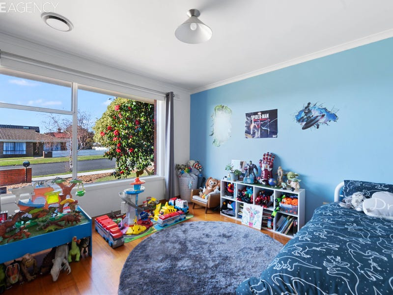 99A North Fenton Street, Devonport, Tas 7310 - floorplan