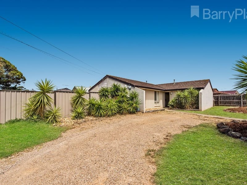 37 Banksia Crescent, Hoppers Crossing, Vic 3029