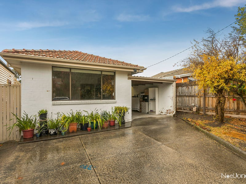 40 Pakington Street, Kew, Vic 3101