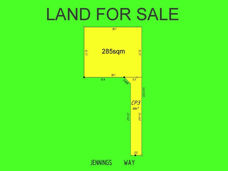 34A Jennings Way, Lockridge, WA 6054